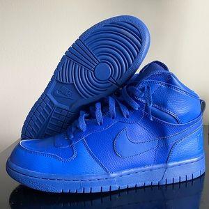 Nike AF big high